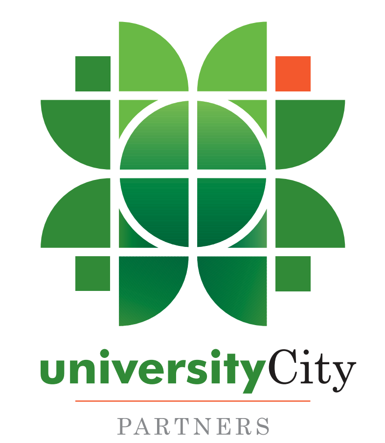 University City Partners